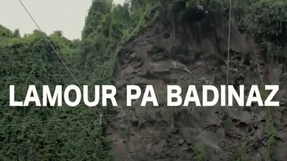 Replay L'amour pa badinaz - Vendredi 10 juillet 2020