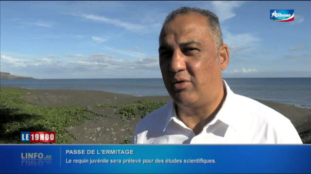 Replay Le 19h00 - Dimanche 30 avril 2017