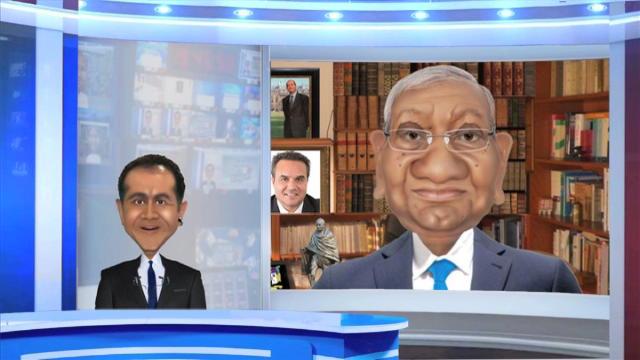 Replay Kanal La Blague - Mercredi 24 août 2016