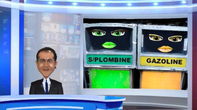 Replay Kanal La Blague - Mardi 28 juin 2016