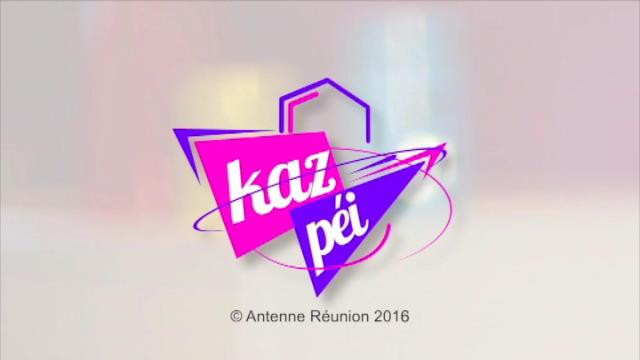 Replay Kaz Pei - Lundi 22 Fevrier 2016