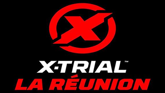 Replay X-trial - Dimanche 24 novembre 2019