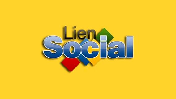 Replay Lien social - Lundi 08 octobre 2018