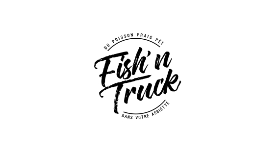Replay Fish'n truck - Dimanche 09 septembre 2018