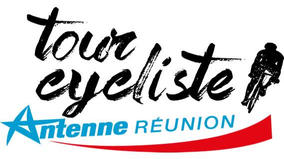 Replay L'image du jour du tour cycliste antenne reunion  - Dimanche 15 septembre 2019