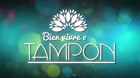 Replay Bien vivre au tampon - Jeudi 03 octobre 2019