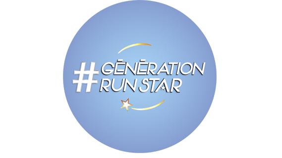Replay # generation run star - Vendredi 22 novembre 2019