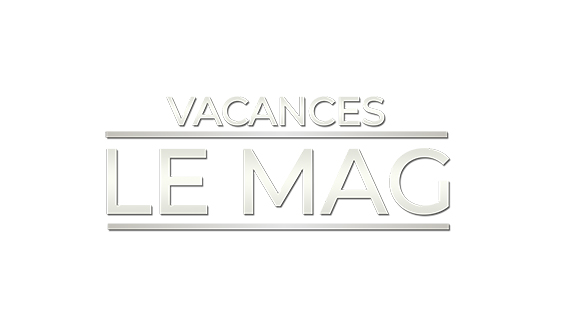 Replay Le mag des vacances - Vendredi 17 janvier 2020