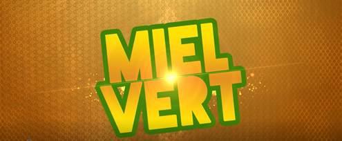 Replay Miel vert - Samedi 11 janvier 2020