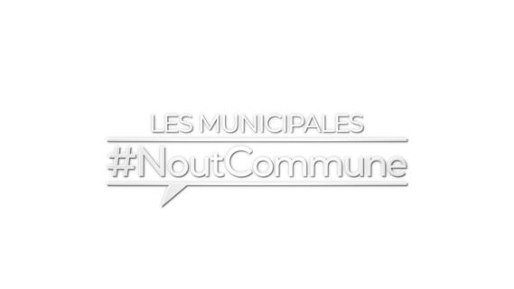 Replay Les elections municipales 2020 - Dimanche 28 juin 2020
