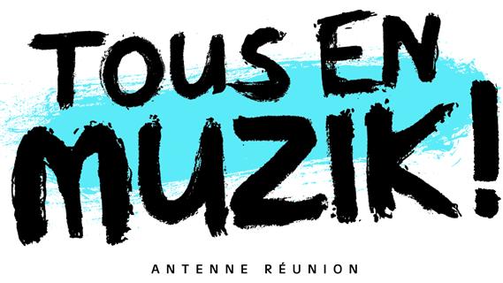 Replay Tous en musik! - Dimanche 26 juillet 2020