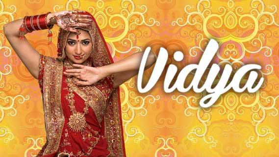 Replay Vidya -S02-Ep225 - Lundi 14 mai 2018