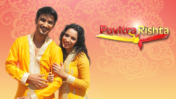 Replay Pavitra rishta -S01-Ep200 - Vendredi 27 juillet 2018