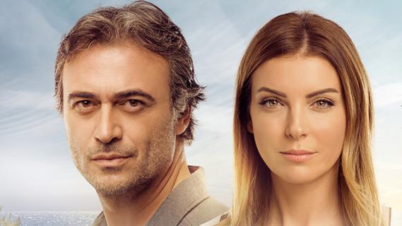 Replay Seconde chance -S01-Ep96 - Lundi 03 août 2020