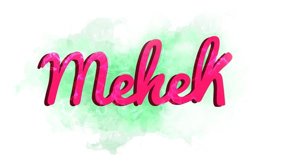 Replay Mehek -S02-Ep45 - Dimanche 09 août 2020