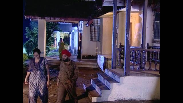 Replay Vidya - Mercredi 08 novembre 2017