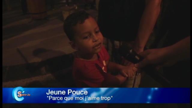 Replay C'Saint-Jo - Mardi 26 décembre 2017