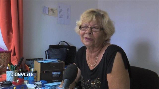 Replay Dionycité - Mercredi 08 février 2017