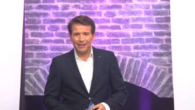 Replay Faites Chauffer La Marmite - Vendredi 08 septembre 2017