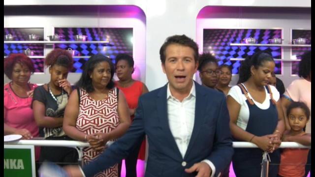 Replay Faites Chauffer La Marmite - Jeudi 11 mai 2017