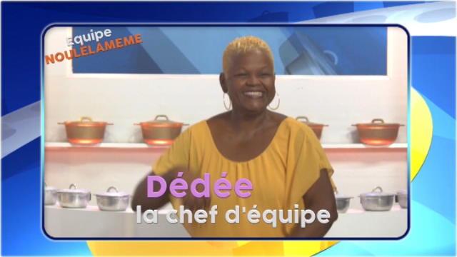 Replay Faites Chauffer La Marmite - Lundi 19 juin 2017