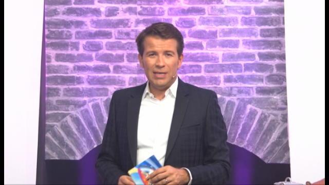 Replay Faites Chauffer La Marmite - Mercredi 20 septembre 2017