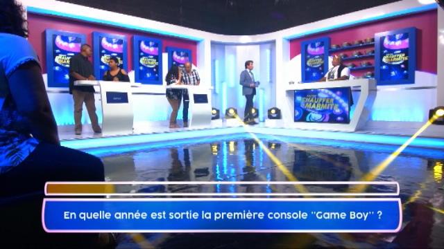 Replay Faites Chauffer La Marmite - Mercredi 21 février 2018