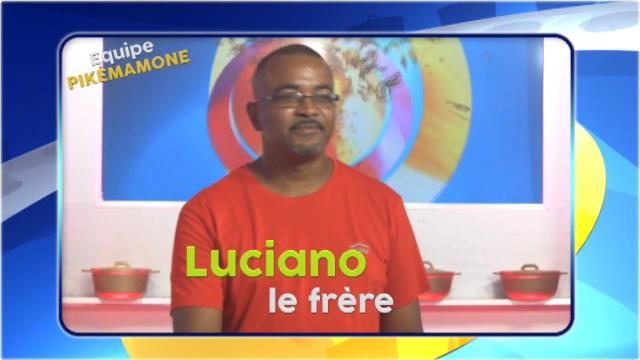 Replay Faites Chauffer La Marmite - Jeudi 22 juin 2017