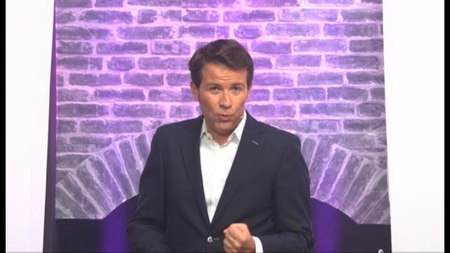 Replay Faites Chauffer La Marmite - Vendredi 22 septembre 2017