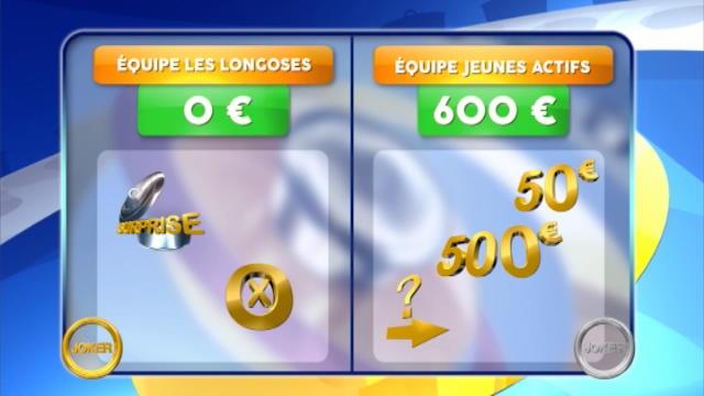 Replay Faites Chauffer La Marmite - Jeudi 26 octobre 2017