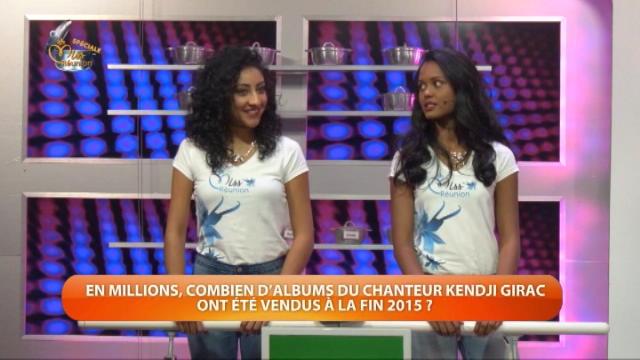 Replay Faites Chauffer La Marmite - Mercredi 29 novembre 2017