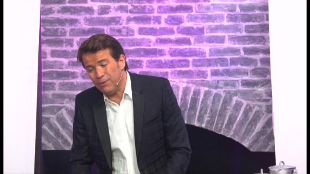 Replay Faites Chauffer La Marmite - Jeudi 31 août 2017