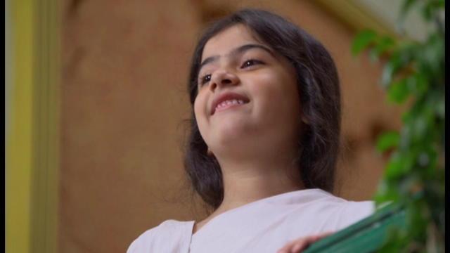 Replay Gangaa - Jeudi 13 avril 2017