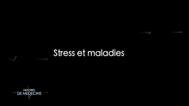 Replay Histoires de Médecins - Samedi 10 juin 2017