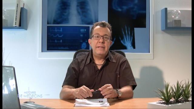 Replay Histoires de Médecins - Samedi 18 novembre 2017