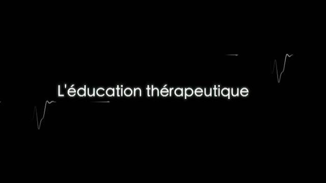 Replay Histoires de Médecins - Samedi 25 novembre 2017