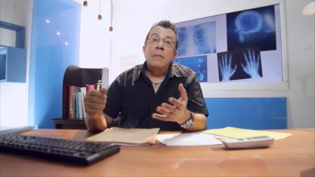 Replay Histoires de Médecins - Samedi 27 août 2016