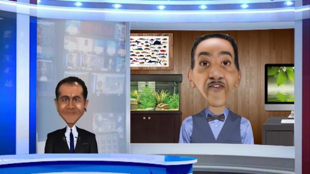 Replay Kanal La Blague - Mardi 05 septembre 2017