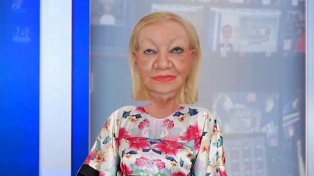 Replay Kanal La Blague - Mercredi 08 février 2017