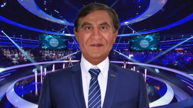 Replay Kanal La Blague - Lundi 14 août 2017