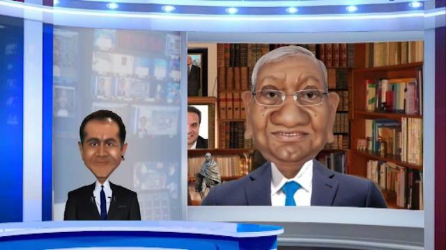 Replay Kanal La Blague - Dimanche 18 juin 2017