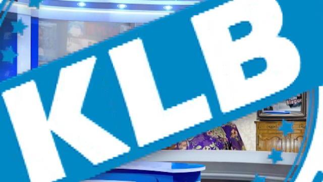 Replay Kanal La Blague - Mardi 21 février 2017