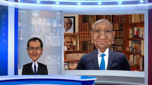Replay Kanal La Blague - Mercredi 23 août 2017