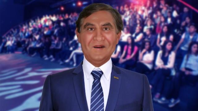 Replay Kanal La Blague - Vendredi 25 août 2017