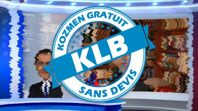 Replay Kanal La Blague - Lundi 29 mai 2017