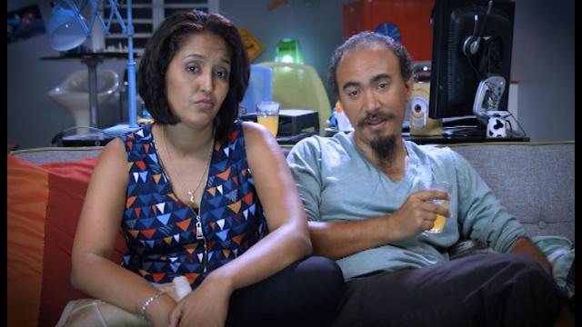 Replay Kaz Pei - Mercredi 04 octobre 2017
