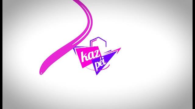 Replay Kaz Pei - Mardi 20 juin 2017
