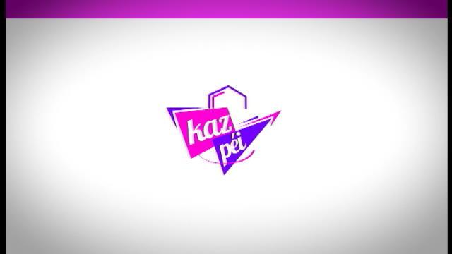 Replay Kaz Pei - Mardi 30 août 2016