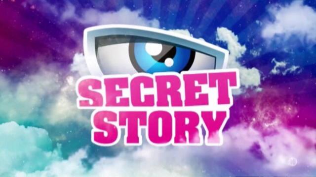 Replay Secret Story - Mardi 20 septembre 2016