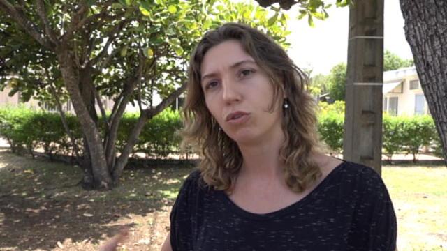 Replay Terres d'Ici - Jeudi 27 avril 2017